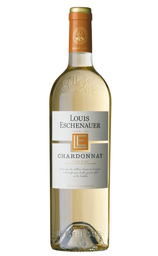 chardonnay-actu