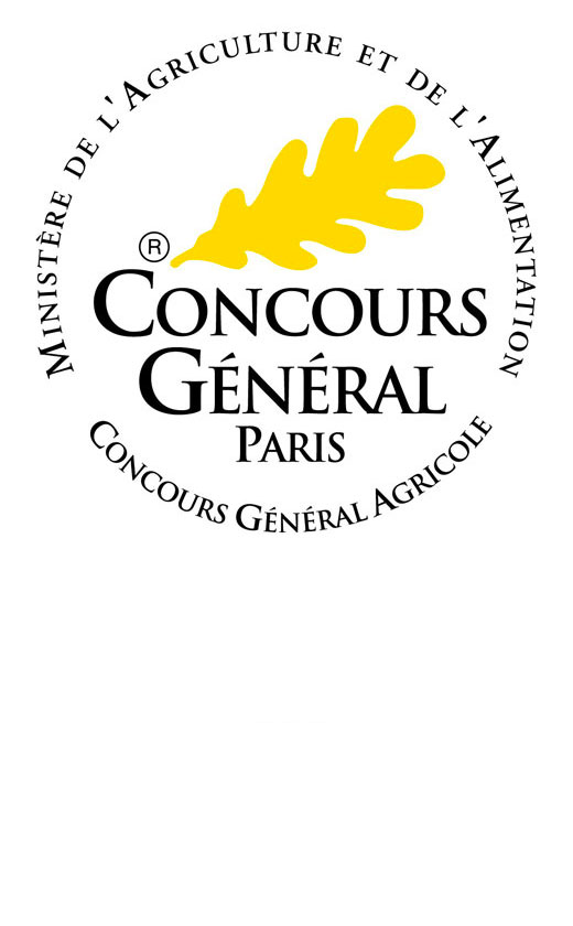 concours-general-agricole