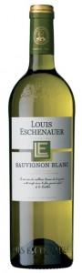 Eschenauer-Sauv-Blc-Grav
